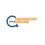 MESSEPOST ONLINE