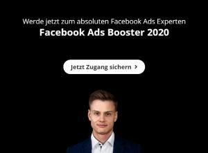 messe-marketing-facebook