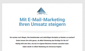 messe-email-marketing