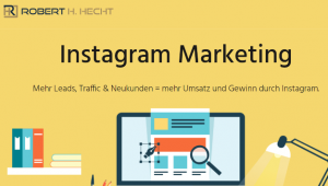 messe-instagram-marketing
