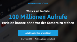 messe-youtube-marketing